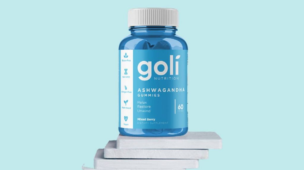 goli ashwa featured image review